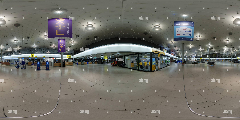 airport hannover abflug