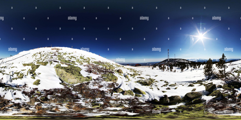Img 4942 Panorama0 - Stock Image