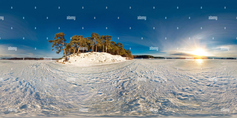 Schönen Abend Winter Bilder Schönen Abend 2019 08 21