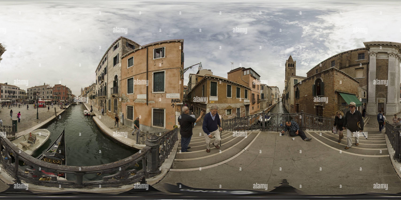 Venezia b 20140920 Imagen De Stock