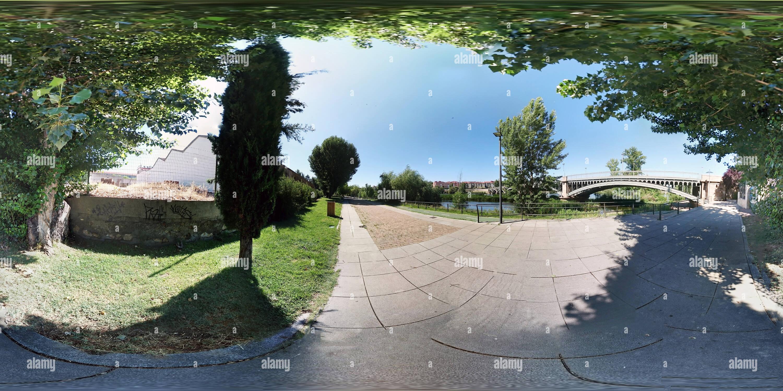 Cada día el Sol sale 7 Imagen De Stock