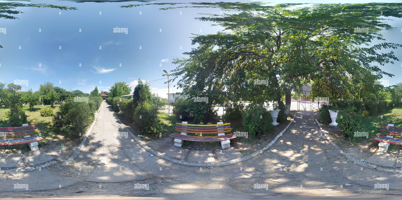 Parc Vinatiri Imagen De Stock