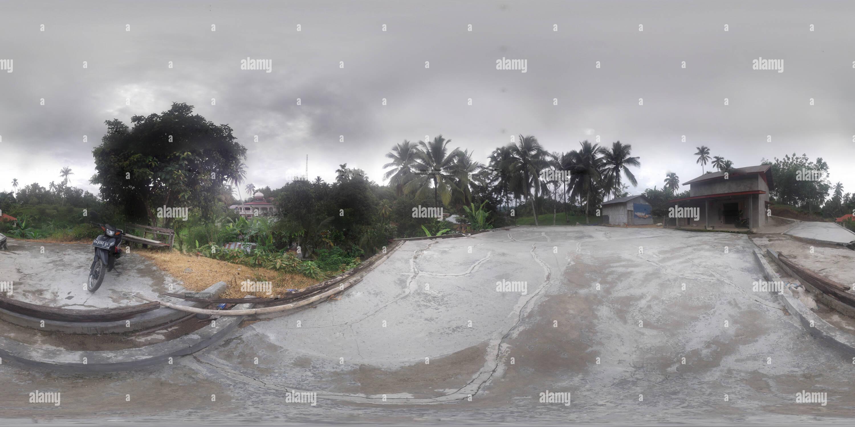 Dscf3713 Panorama Imagen De Stock