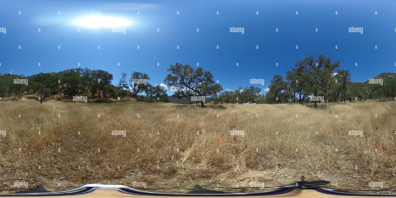 Tierra redonda Imagen De Stock