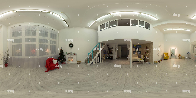 Junio Studio Imagen De Stock
