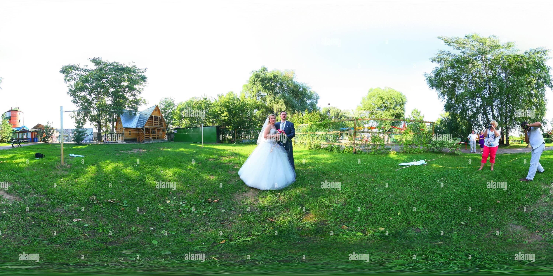 Свадьба 1 Imagen De Stock