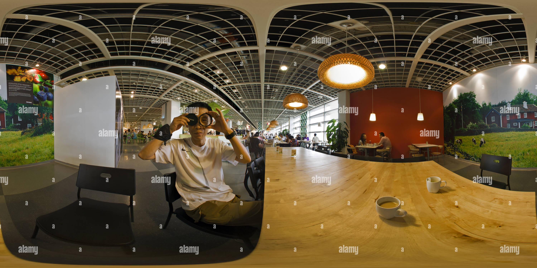 2011-05-19-chengdu-8 Photo Stock