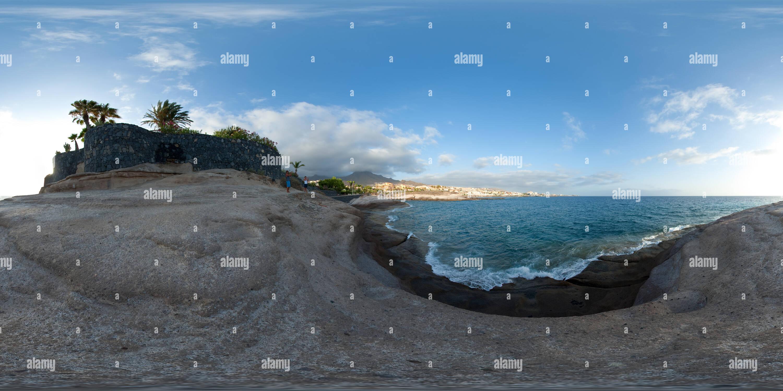 Океан Photo Stock