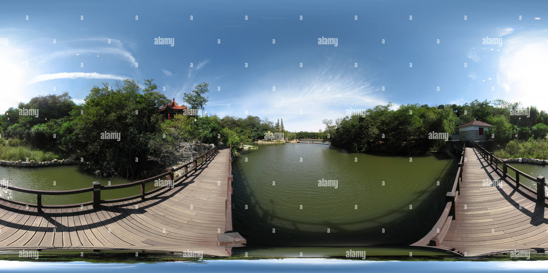 Zhiwuyuan Photo Stock