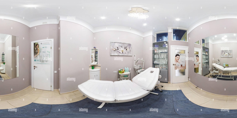 Sesso massaggio salone Singapore